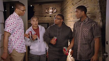 Mountain Dew Kickstart TV Spot, 'Patterns' Featuring Russell Westbrook - Thumbnail 9