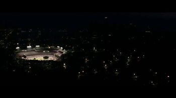 Million Dollar Arm - Alternate Trailer 34