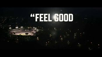 Million Dollar Arm - Alternate Trailer 36