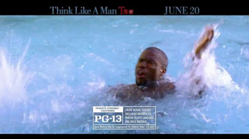 Think Like A Man Too - Thumbnail 9