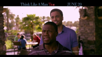 Think Like A Man Too - Thumbnail 1