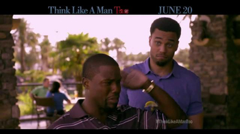 Think Like A Man Too - Thumbnail 2