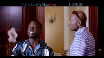 Think Like A Man Too - Thumbnail 3