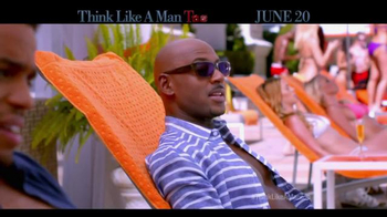 Think Like A Man Too - Thumbnail 5