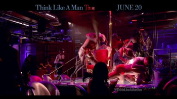 Think Like A Man Too - Thumbnail 6