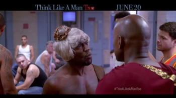 Think Like A Man Too - Thumbnail 7