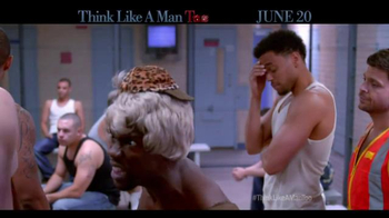 Think Like A Man Too - Thumbnail 8