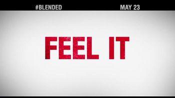 Blended - Alternate Trailer 28