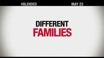 Blended - Alternate Trailer 27