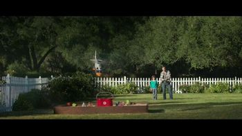 Target TV Spot, 'Helicopter'