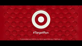 Target TV Spot, 'Helicopter' - Thumbnail 10