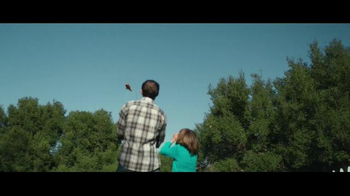 Target TV Spot, 'Helicopter' - Thumbnail 3