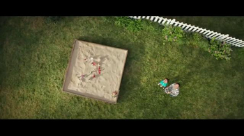 Target TV Spot, 'Helicopter' - Thumbnail 4