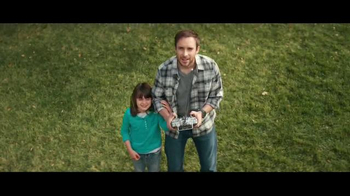 Target TV Spot, 'Helicopter' - Thumbnail 5