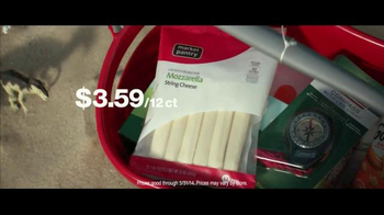 Target TV Spot, 'Helicopter' - Thumbnail 7