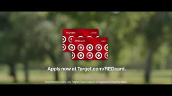Target TV Spot, 'Say Anything' - Thumbnail 10