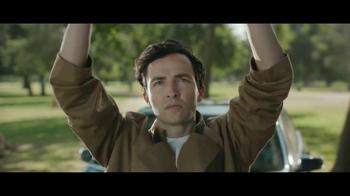 Target TV Spot, 'Say Anything' - Thumbnail 4