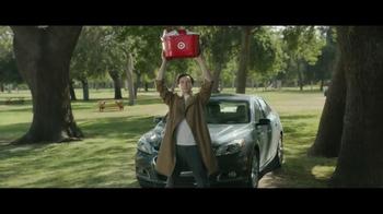 Target TV Spot, 'Say Anything' - Thumbnail 6