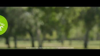 Target TV Spot, 'Say Anything' - Thumbnail 9