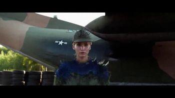 X-Men: Days of Future Past - Alternate Trailer 17