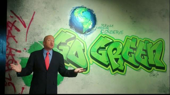 The More You Know TV Spot Featuring Jim Cramer - Thumbnail 4