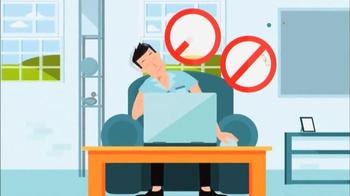 ClubWPT TV Spot, 'Same Boring Things'