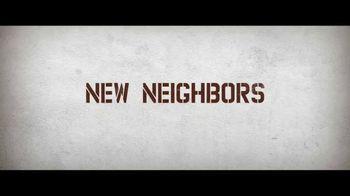 Neighbors - Alternate Trailer 19