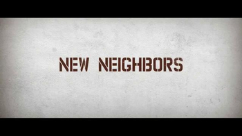 Neighbors - Alternate Trailer 19