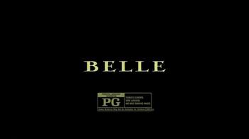 Belle - Thumbnail 8