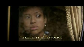 Belle - Thumbnail 4