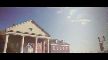 Regent University TV Spot, 'What Makes Us Regents' - Thumbnail 4