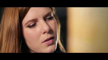 Regent University TV Spot, 'What Makes Us Regents' - Thumbnail 5