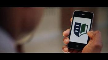 Regent University TV Spot, 'What Makes Us Regents' - Thumbnail 8