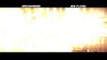 Brick Mansions - Alternate Trailer 31