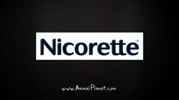 Nicorette TV Spot, 'Joe' - Thumbnail 8