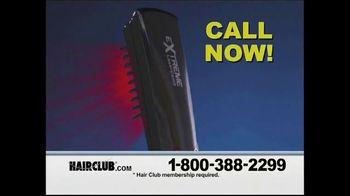 Hair Club TV Spot, 'Men and Women' - Thumbnail 3