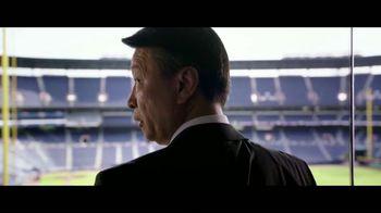 Million Dollar Arm - Alternate Trailer 17