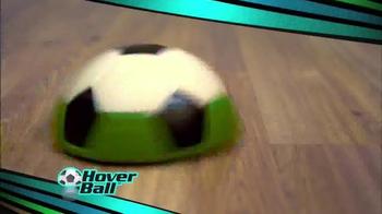 Hover Ball TV Spot - Thumbnail 3