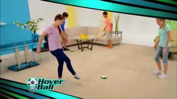 Hover Ball TV Spot - Thumbnail 4