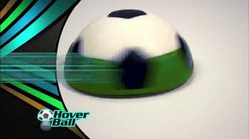 Hover Ball TV Spot - Thumbnail 6