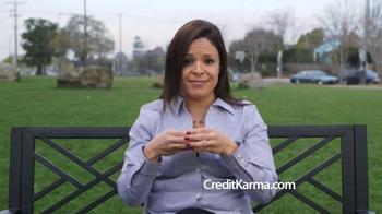 Credit Karma TV Spot, \'Coffee\'