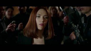 Captain America: The Winter Soldier - Alternate Trailer 53