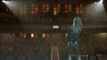 Nashville Soundtrack TV Spot - Thumbnail 2