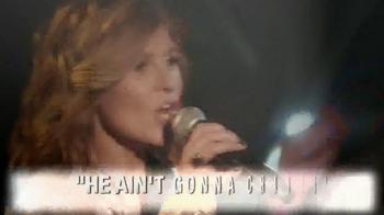 Nashville Soundtrack TV Spot - Thumbnail 5