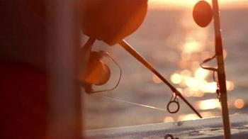 Destin Fishing Rodeo TV Spot - Thumbnail 2