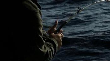 Destin Fishing Rodeo TV Spot - Thumbnail 3