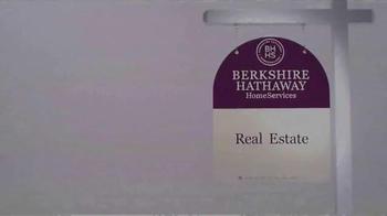 Berkshire Hathaway TV Spot, 'Brand of the Year' - Thumbnail 1