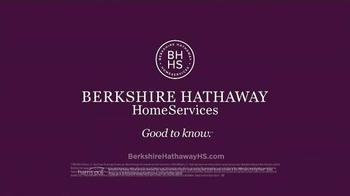 Berkshire Hathaway TV Spot, 'Brand of the Year' - Thumbnail 10