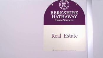 Berkshire Hathaway TV Spot, 'Brand of the Year' - Thumbnail 2