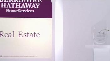 Berkshire Hathaway TV Spot, 'Brand of the Year' - Thumbnail 3
